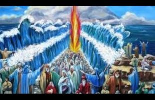 ATTENTIONS AUX MIRACLES – Rav Nathan Uzan